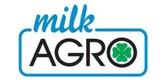 Milk-Agro